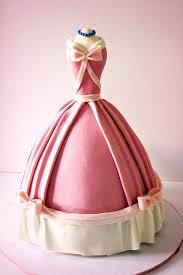 Cinderella Armoire Cinderella Dress Cake I Will Burn Or Trash Twenty Cakes If
