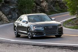 images of audi s8 2018 audi s8 sedan pricing for sale edmunds