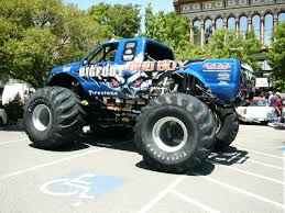 monster truck bigfoot bigfoot monster truck u2013 atamu