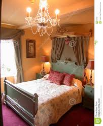 romantic bedroom pictures romantic bedroom stock photos royalty free images