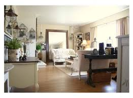 livingroom mirrors feng shui tips using mirrors in the living room