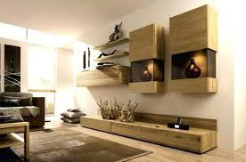 placard suspendu chambre meuble suspendu chambre salon ensemble mural en meuble suspendu pour