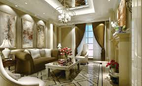 living room designs with fireplaces european style living room