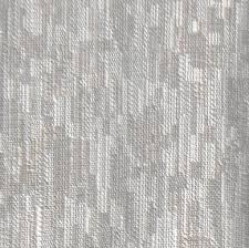 cheap country curtains fabric find country curtains fabric deals