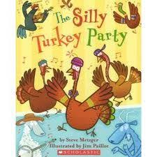 turkey for thanksgiving book 89 best thanksgiving books and activities images on