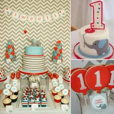 1st birthday party themes for boys creative birthday party ideas popsugar