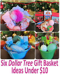 s self dollar store diy christmas last minute gift ideas