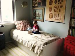ideas astounding interior design boys bed stunning nautical