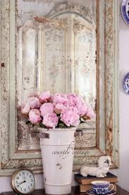 daintyjea home decor french country vintage style
