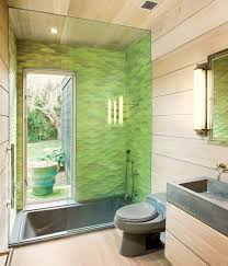 kohler bathroom designs best 25 kohler tub ideas only on