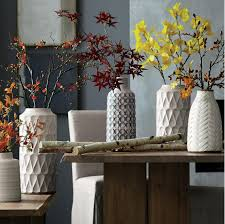 home decor accessories for a stylish home crate and barrel