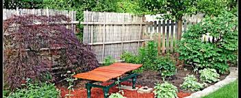 what do landscapers do blog southern bay landscaping
