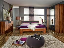 comment d corer une chambre coucher adulte impressionnant comment décorer sa chambre à coucher ravizh com