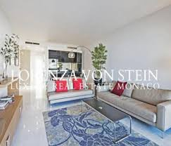 s駱arer une chambre en deux apartments to sell or to rent in the building park palace in monte