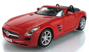 mercedes sls amg roadster for sale compare prices on mercedes roadster shopping buy low price