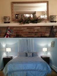 Home Organizing Services 72 Best Interior Designers And Decorators In Philadelphia Images