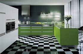 interior kitchen colors most popular kitchen color trends to rev your kitchen as per