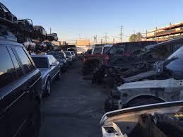 car junkyard wilmington ca elite auto parts auto parts company