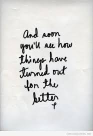 faith quote 2014