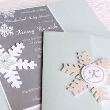 Winter Wonderland Baby Shower 29 Winter Baby Shower Invitations Cards Baby Shower Theme Winter