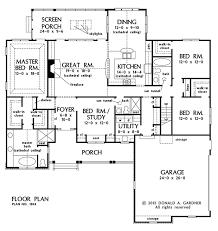 trinity house plan colors pinterest house