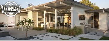 eichler home specializing in eichler homes