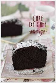 bisous à toi rich oreo chocolate brownies cake recipes pinterest