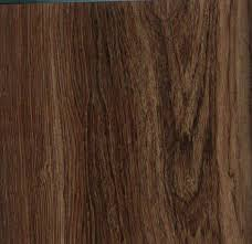 Faux Wood Wallpaper by Wood Grain Brown Faux Vinyl 99ws1099 99ws1099 Designer