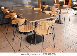 cafeteria images illustrations vectors cafeteria stock photos