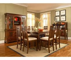 broyhill furniture vantana server 4985serverdeck servers