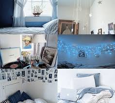 Masquerade Bedroom Ideas 31 Best Ravenclaw Hufflepuff Bedroom Ideas Images On Pinterest
