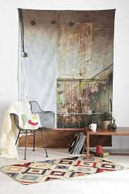 urban outfitters wall decor 413 best urban outfitters images on pinterest urban outfitters