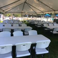 rental party supplies pierres party and tent rental party supplies bluffton in
