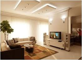 Best  False Ceiling Ideas Ideas On Pinterest False Ceiling - Ceiling design for living room