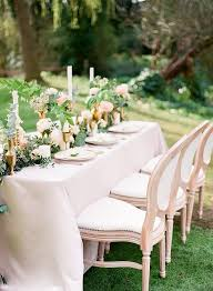 wedding hire 20 best louis wedding chair images on wedding chairs