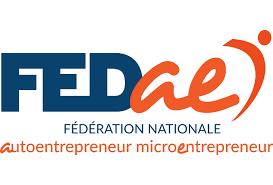 chambre des metiers montpellier auto entrepreneur la fedae fédération des auto entrepreneurs