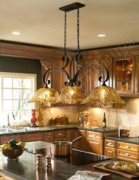 New Chandeliers From Pendants To Tracks 5 Kitchen Lighting Ideas Grand Kitchen