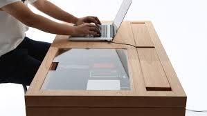 Modern Wooden Desks Desk Contemporary Modern Desks For Home Thediapercake Trend Desk