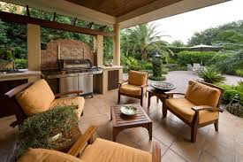 Backyard Grill Ideas Best Bbq Grill Design Ideas Pictures Home Decorating Ideas