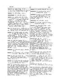 bureau v駻itas certification daylightstar hakka language and learning page 2
