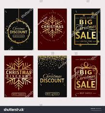 discount christmas cards discount photo christmas cards merry christmas happy new year