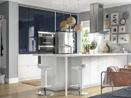 ikea high gloss black kitchen doors pin on cuisine