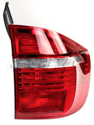 2002 bmw x5 tail light assembly 63217200820 genuine bmw tail light assembly free shipping