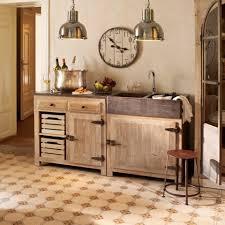 ideen wohnzimmer rustikal modern attraktive auf moderne deko