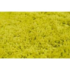 Yellow Area Rug Shag Yellow Area Rugs Rugs The Home Depot