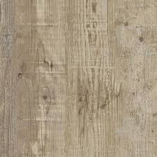 beige bisque commercial residential luxury vinyl planks