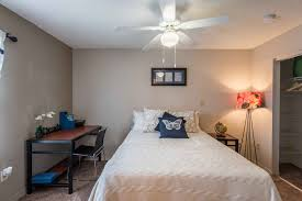 view our floorplan options today knights circle