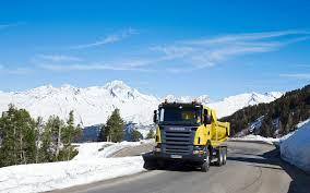 commercial vehicles heavy duty trucks 1680x1050 wallpaper 20
