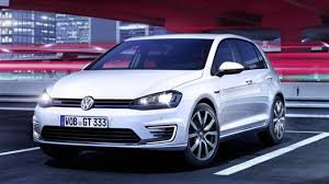 volkswagen hatchback 2015 first drive volkswagen golf 1 4 tsi gte 5dr dsg 2015 2016 top