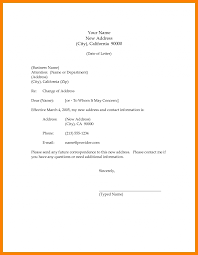 Certification Letter From Employer Name Certification Letter Requestion Letter School Certificate